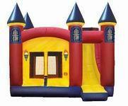 Quality inflatables[AE-450] for sale