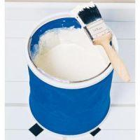 Quality Folding Painting Bucket for sale