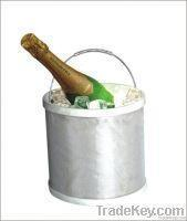 Buy cheap Satisfying Foldable Bucket(15L) from wholesalers