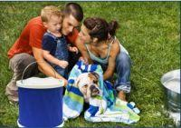 China Collapsible Outdoor Bucket on sale