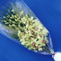 China Flower Bouquet on sale