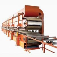 Quality Pu Sandwich Panel Line for sale