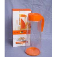 Quality Plastic Housewares for sale