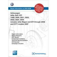 Quality Bentley Service Manuals for sale