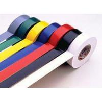 Quality PVC Electrical Insulation Tape for sale