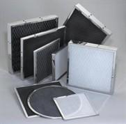 Furnace Filters   Furnace Air Filters   Residential Air Filters