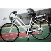 China Best Electric Bicycle on sale