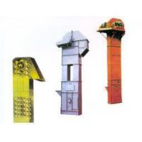 China Conveying Machinery: TH Series Ring Chain Bucket Elevator on sale