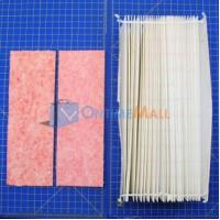 Quality Aprilaire 261 Pleated Media for sale