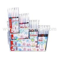 Buy cheap ART PRODUCT from wholesalers