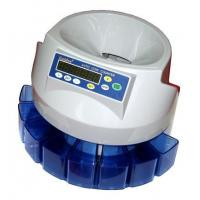 Coin Counter Coin Sorter