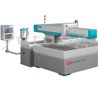 Quality Waterjet Cutting Machine for sale