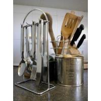 Quality Utensils - Cutlery for sale