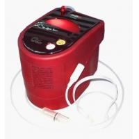 Quality Portable Oxygen Concentrator A4 for sale