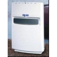 Quality Air Purifier RE300 for sale