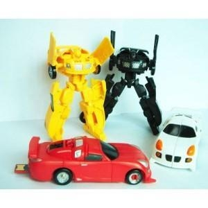 Buy Car usb flash disk at wholesale prices