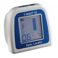 China Apex locator& root canal treatment on sale