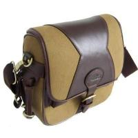 Buy cheap Hunting Products cartridge bag from wholesalers