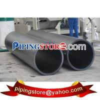 Quality PE80 PIPE for sale
