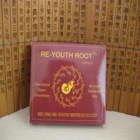 Quality RE-YOUTH ROOT CAPSULE for sale