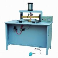Quality Product Type: Casing-in Machine for sale
