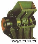 Buy cheap Hammer Crusher From China from wholesalers