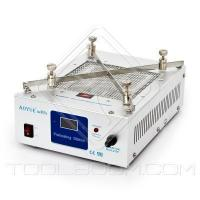 China Quartz Infrared Preheating Station AOYUE Int 853A (220 V) on sale