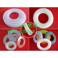 Quality PVC Fiber Reinforced Hose for sale