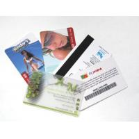 Quality Plastic card/PVC card for sale