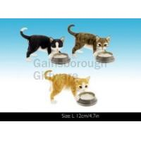 Buy cheap Kittens Milk Tray Figures 3 Asstd from wholesalers