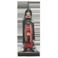 Quality A great vacuum at a great price for sale