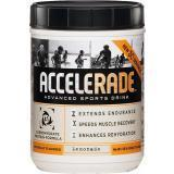 Pacific Health Accelerade 30 Servings - Lemonade