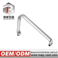 Quality The armrest4 for sale