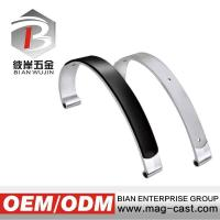 Quality The armrest 6 for sale