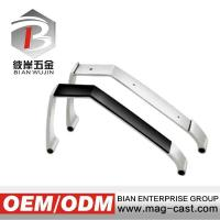 Quality The armrest 2 for sale