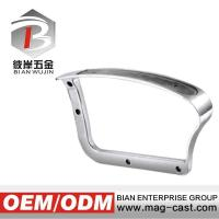 Quality The armrest 23 for sale