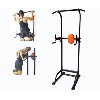 VKR workout Power Tower VKR station