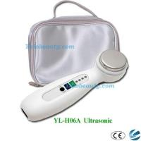 Ultrasonic Cold and Hot Series YL-H06A Ultrasonic with bag