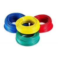 Quality 7、Wire cable plug material for sale