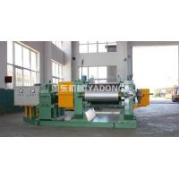 Quality RECLAIMED RUBBER EQUIPMENTS RECLAIMED RUBBER EQUIPMENTS for sale
