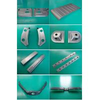 Quality Stamping and Welding Parts for sale