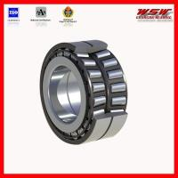 Quality Tapered Roller Bearings 9386H/X2S-9385 for sale