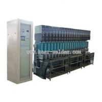 Quality Industrial Controlled for sale