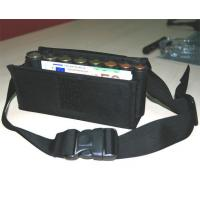 Quality Euro coin wallet for sale
