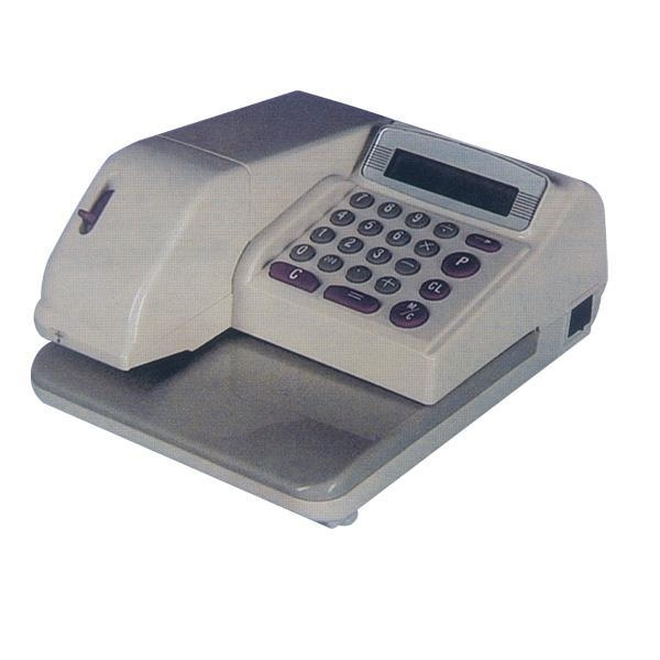 Buy Check writer at wholesale prices