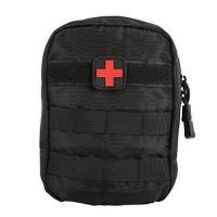 First Aid Kit Carry Bag