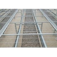 Greenhouse Seedbed Planting Net