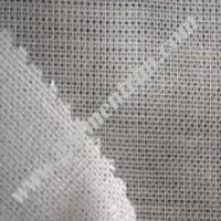 Quality knitted interlining for sale