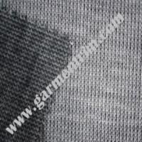 Quality weft inserted for sale
