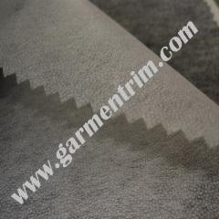 Buy fusible interlining at wholesale prices